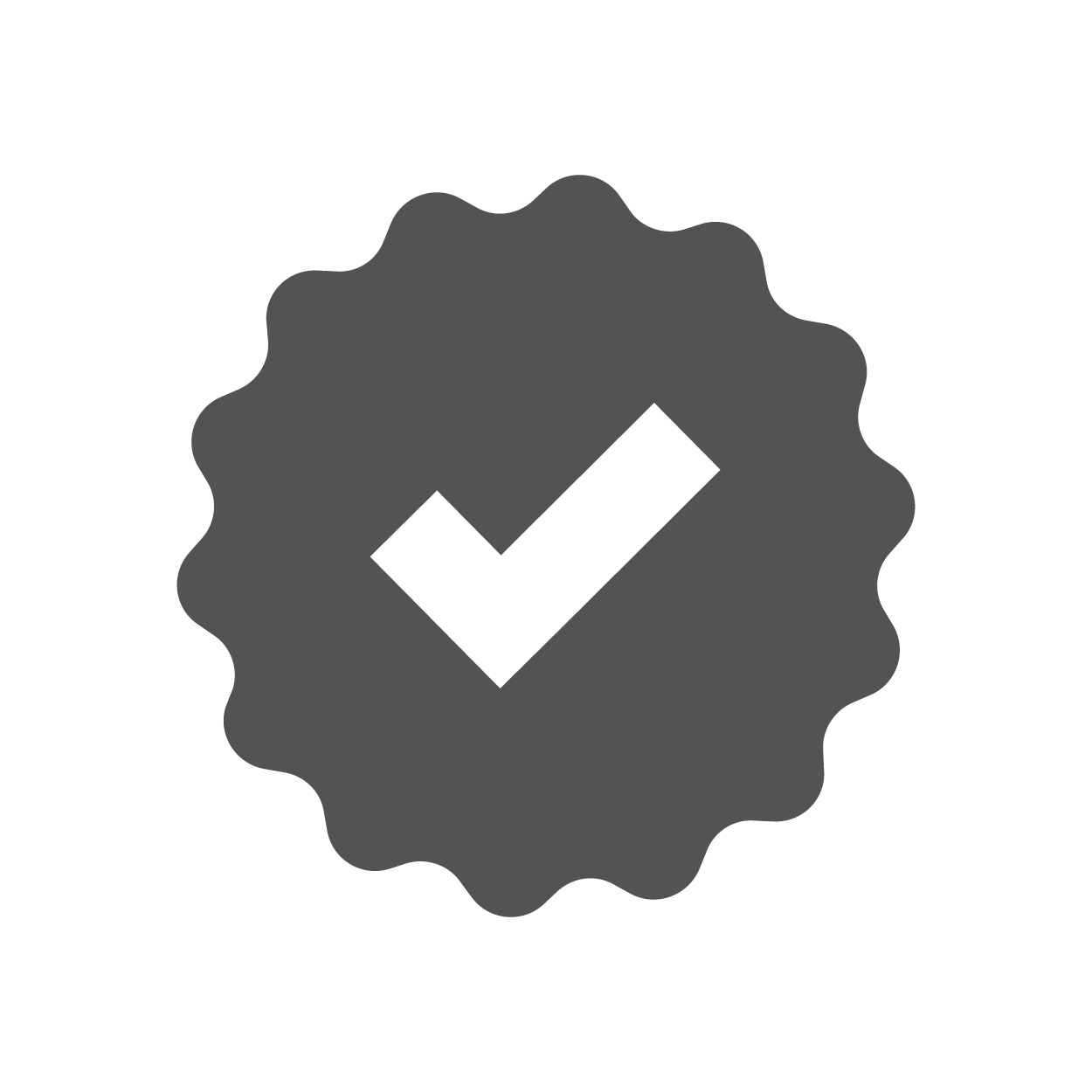 verified by Gregor Cresnar from the Noun Project
