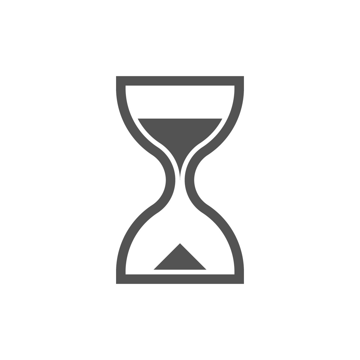 Time by Pham Duy Phuong Hung from the Noun Project